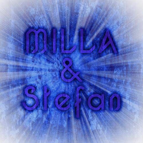 Stefan & Milla - $11.65