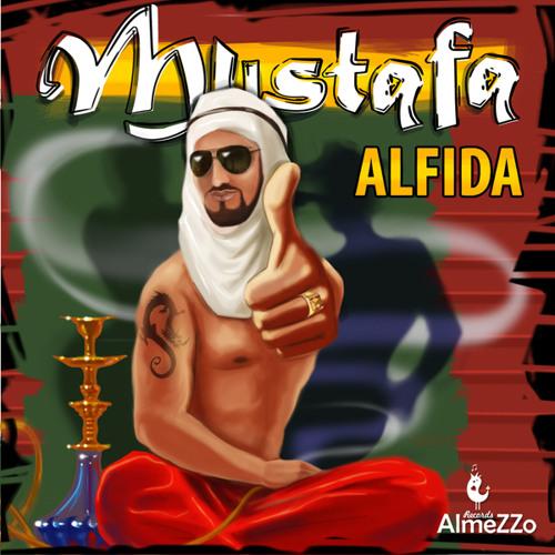 Alfida - Mustafa (Platinum Monkey remix) [AlmeZZo Records]