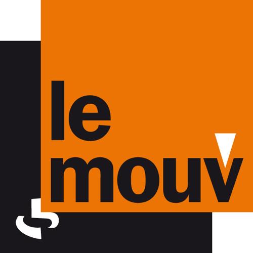 Ostbahnhof - Glory Box Sampler - Le Mouv'