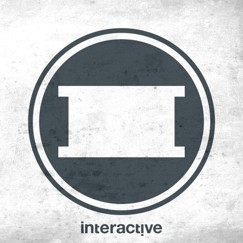 Vandera Mix 04 in F minor: Interactive Records Guest Mix