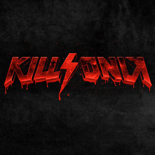 EXCLUSIVE FREE MIX - KILLSONIK
