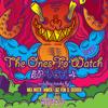 The Ones To Watch EP Vol. 4 // Jaz von D - Rave Nation (Original Mix)