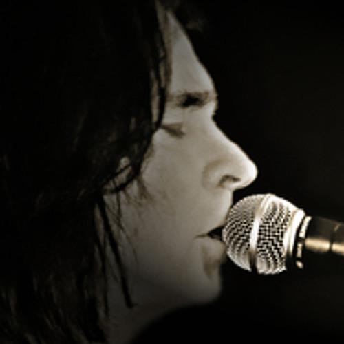 Dave Jackson Band - Born Again Bluesman