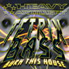 Tetrix Bass - Play a game (Charted 7th on the beatport top 100 @ Heavy Artillery Rec)
