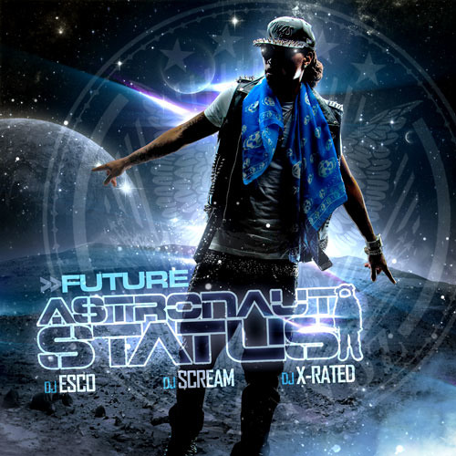 10-Future-Deeper Than The Ocean Prod By Will-A-Fool