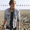 Cody Simpson - Not Just You (Piano)