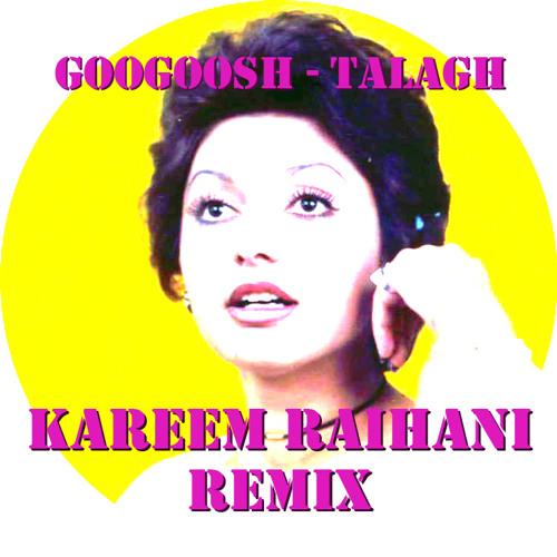 Talagh - Kareem Raïhani Remix