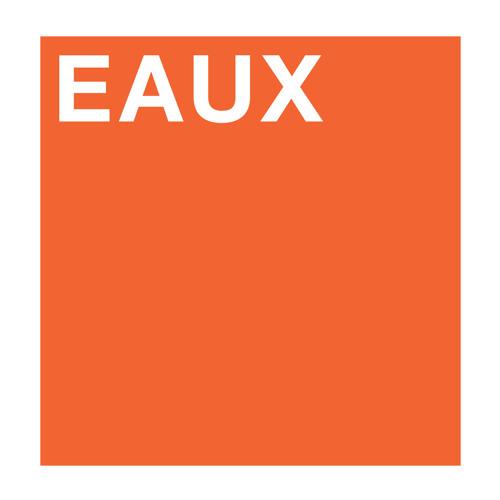 Eaux - No More Power