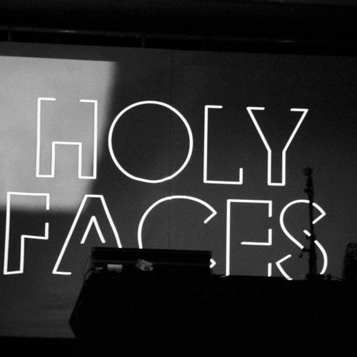 Molotov Jive - Run (Holy Faces Remix)