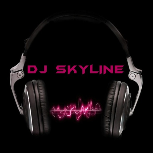 DJ Skyline - Hardstyle Power (Frequency Special)