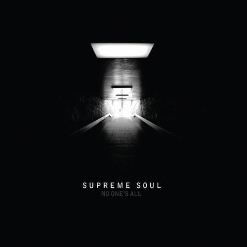 Supreme Soul - My Last Kiss