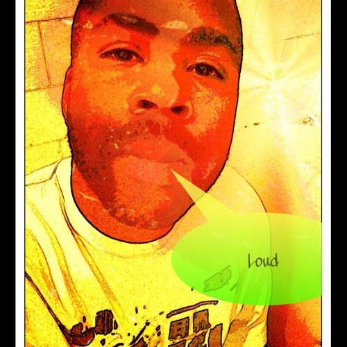 Drifting ft. D Boy & Panama Redd