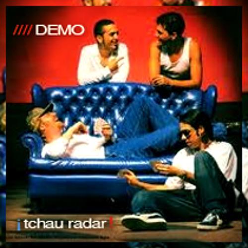 05 - Na Real