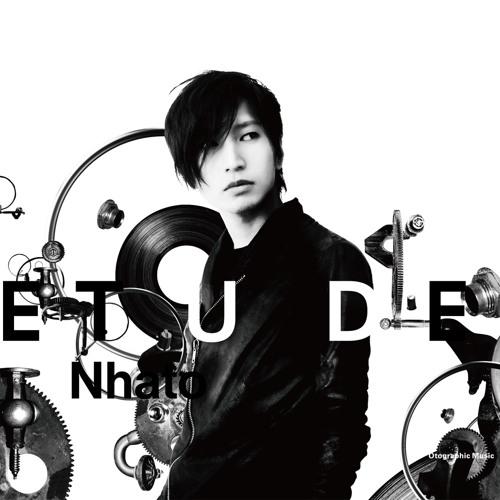 Nhato feat. Hiroyuki ODA - Moonquake [Sample]