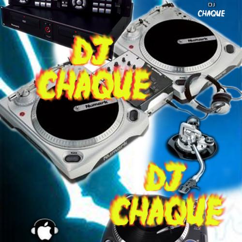 Nitrus Race-Dj Chaque Original Mix 2012