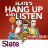Hang Up and Listen: The Takin' It to the Streets Edition