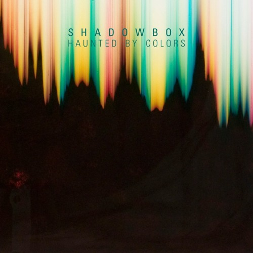 ShadowBox - A M (Bodhi Remix)