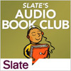 Slate: Audio Book Club: Eat, Pray, Love