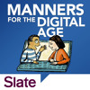 Your Ringtone Is Driving Me Crazy: Manners for the Digital Age #32