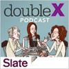 DoubleX Gabfest: The Gluten-Free Thanksgiving Edition