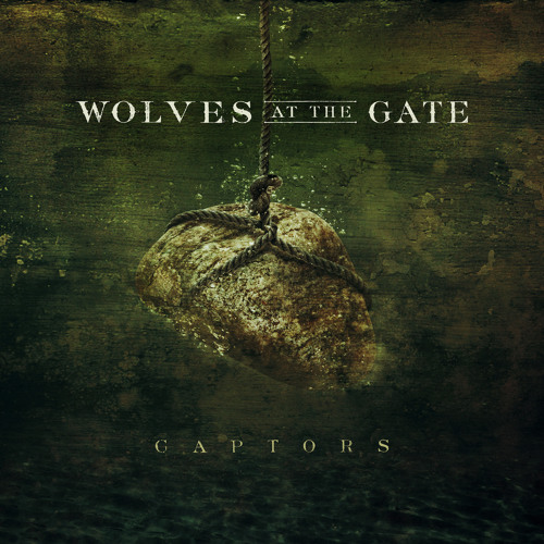"Wolves At The Gate - ""Dead Man"""