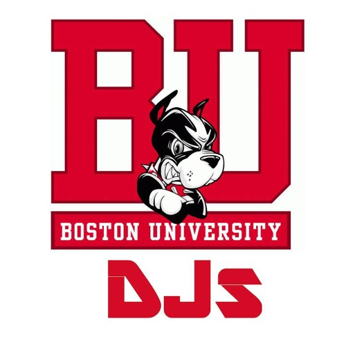 Boston University Electronic Music DJs & Producers
