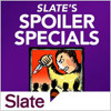 Slate's Spoiler Specials: The Assassination of Jesse James by the Coward Robert Ford.