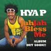 Tun It Up - Hya P
