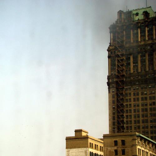 Tripmastaz @ Flat 151, Detroit 26.05.2012