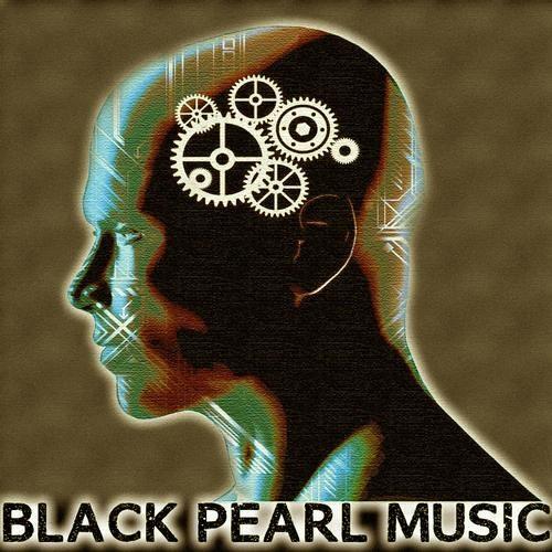 Vincenn - War Hawk [Out Today!] / Black Pearl Music