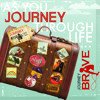 Journey Brave (@journeybrave) - The Word Love(Feat. Trav Wright & Theresa The SongBird)