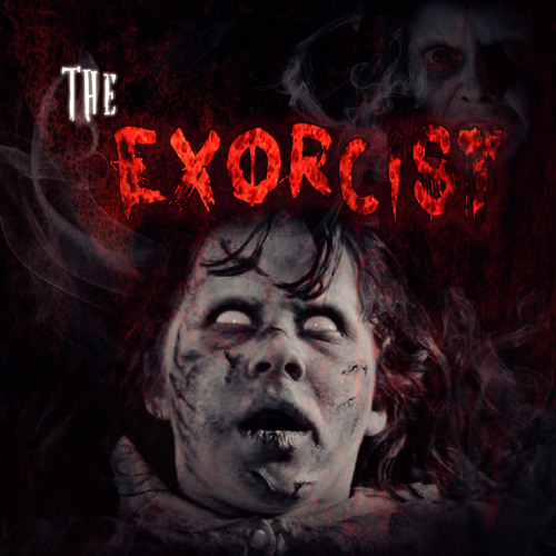 Catatonix - The Exorcist [Free Download]