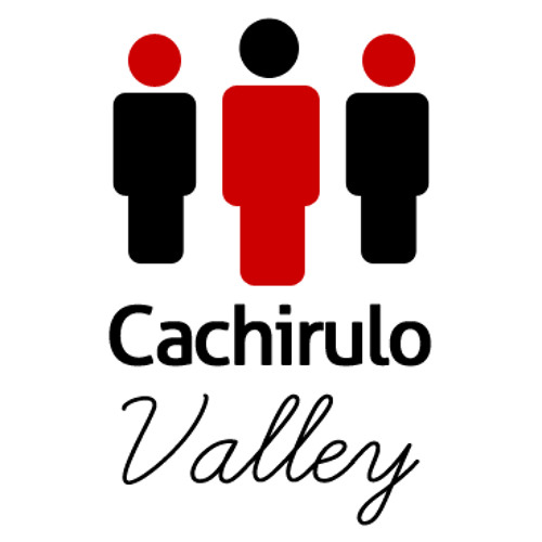 Cachirulo Podcast 2