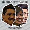 Download 20120217-Epic Rap-Off 16 Xian Lim