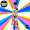 Doctor P & Dillon Francis - Music Is Dead (Original Mix)