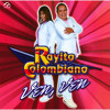 rayito colombiano -- enganchados 2012 -- flat dj de zarate -- mp3