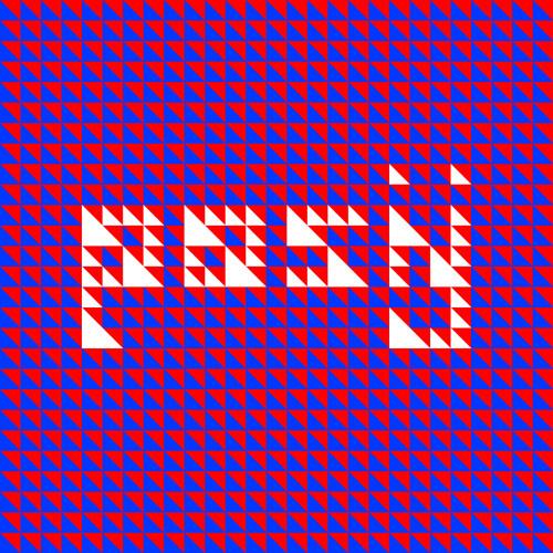 Posij - Empty Lungs EP Teaser