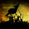 """The Stanfields - """"Invisible Hands"""""""