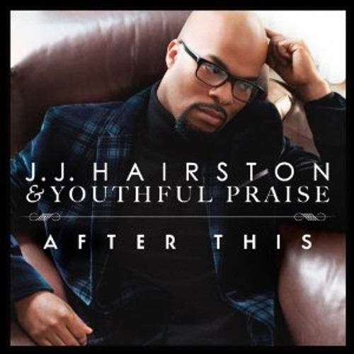 J.J. Hairston & Youthful Praise - Reap