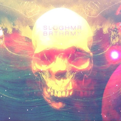 Stuck In The Sound - Brother (SLDGHMR Remix)