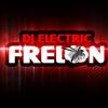 DJ Electric Frelon - Set n°1