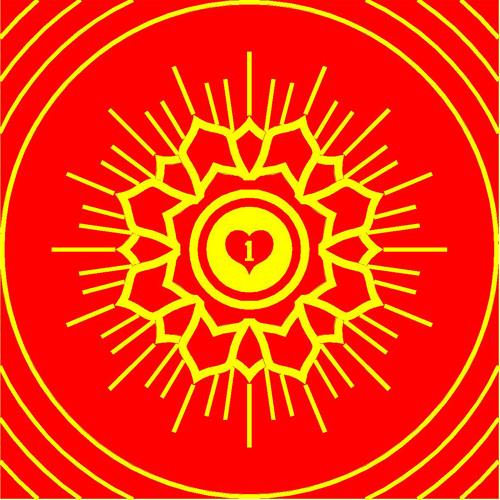 Common - The Light (HydroPhonic RMX)