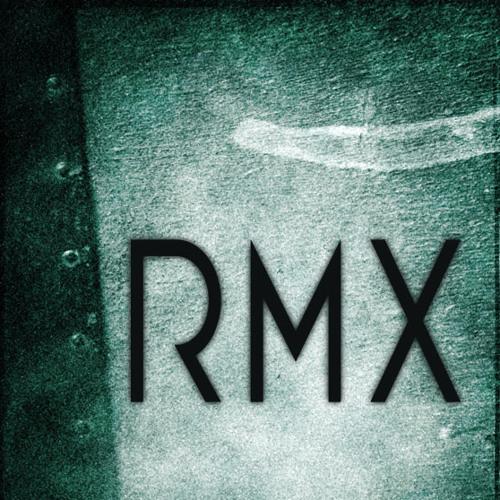 INDOCHINE - LastDay RMX v2