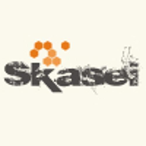 Skasei - Fat Cat (Free Download)