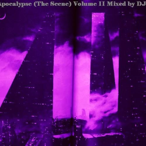 Post Apocalypse (The Scene) Volume II (June 2012) - Download Now!