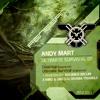Andy Mart - Ultimate Survival (Original Mix) [Renesanz Records]