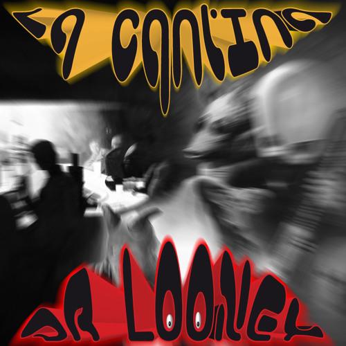 La Cantina - starwars techno remix Dr LoOney