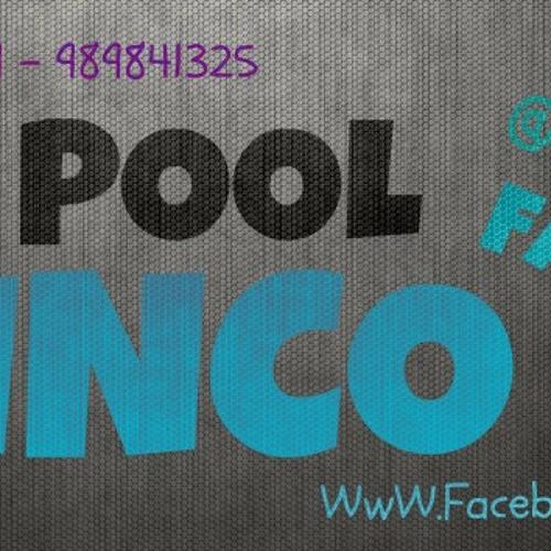 Jean Pool Tinco - People Electrica