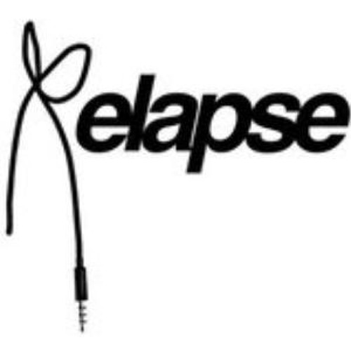 RELAPSE - DJ Synthesis & SoundTransfer