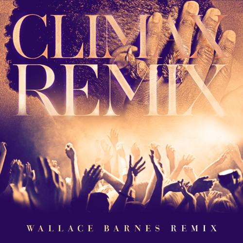 Usher-Climax (Wallace Barnes Remix)